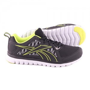 Reebok-Sublite-Escape-MT-M48529-Running-Homme-0