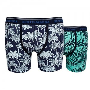 Scotch-Soda-Boxer-Homme-0