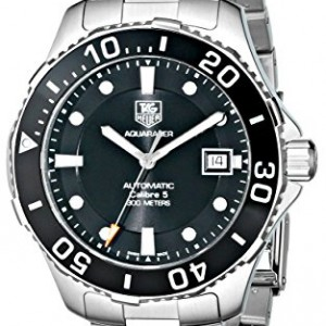 TAG-HEUER-AQUARACER-CALIBRE-5-AUTOMATIC-HOMME-AUTOMATIQUE-MONTRE-WAN2110BA0822-0