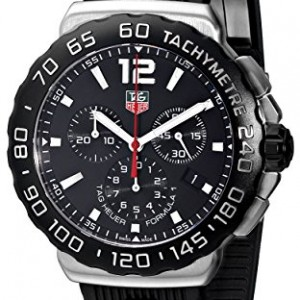 TAG-HEUER-FORMULA-1-HOMME-42MM-CHRONOGRAPHE-DATE-MONTRE-CAU1110FT6024-0