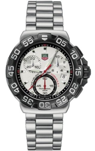 TAG-HEUER-FORMULA-ONE-HOMME-41MM-CHRONOGRAPHE-DATE-MONTRE-CAH1111BA0850-0