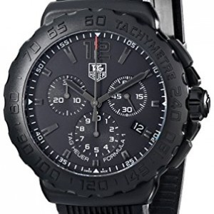 TAG-HEUER-FORMULA-ONE-HOMME-42MM-CHRONOGRAPHE-CAOUTCHOUC-MONTRE-CAU1114FT6024-0