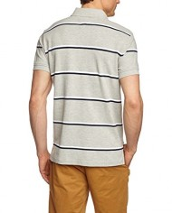 Tommy-Hilfiger-Polo-Homme-0-0