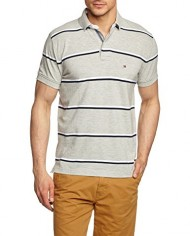 Tommy-Hilfiger-Polo-Homme-0