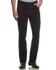WRANGLER-Jeans-Homme-Texas-Stretch-Classic-0