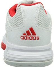 adidas-Barracks-F10-Chaussures-indoor-homme-0-0