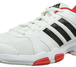 adidas-Barracks-F10-Chaussures-indoor-homme-0