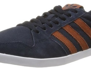 adidas-Originals-Adilago-Low-Baskets-mode-homme-0