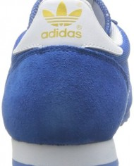 adidas-Originals-Dragon-Baskets-mode-homme-0-0
