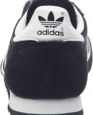 adidas-Originals-Dragon-Baskets-mode-homme-0-2