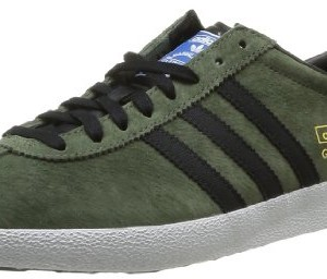 adidas-Originals-Gazelle-Og-Baskets-mode-homme-0-3