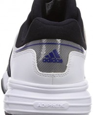 adidas-Originals-Match-Classic-Baskets-de-tennis-hommes-0-0