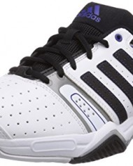 adidas-Originals-Match-Classic-Baskets-de-tennis-hommes-0