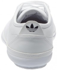 adidas-Originals-Nizza-Lo-Remo-Baskets-mode-homme-0-0