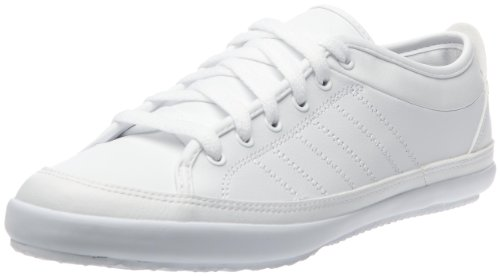 adidas-Originals-Nizza-Lo-Remo-Baskets-mode-homme-0