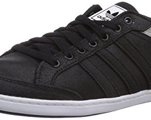 adidas-Originals-Plimcana-Low-Baskets-mode-homme-0