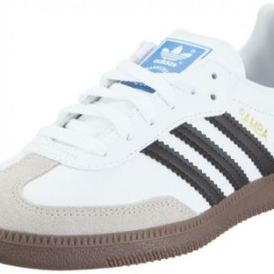 adidas-Originals-Samba-Baskets-mode-homme-NoirBlancGomme-43-13-0