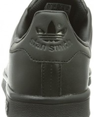adidas-Originals-Stan-Smith-Sneakers-basses-mixte-adulte-0-0