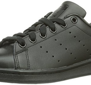 adidas-Originals-Stan-Smith-Sneakers-basses-mixte-adulte-0