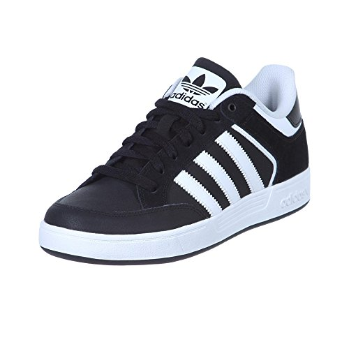 adidas originals varial low baskets mode homme. Black Bedroom Furniture Sets. Home Design Ideas
