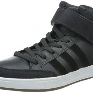 adidas-Originals-Varial-Mid-Baskets-mode-homme-0