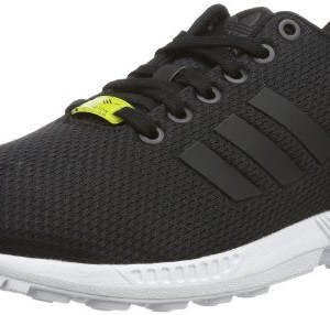 adidas-Originals-Zx-Flux-Baskets-mode-homme-0