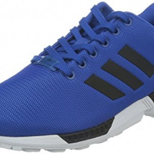 adidas-Zx-Flux-Baskets-mode-mixte-adulte-0
